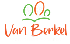 Van Berkel Wholesale Nursery