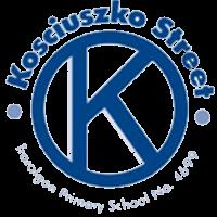 kossie-primary-logo